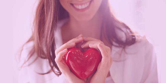 7 cristales que atraen amor