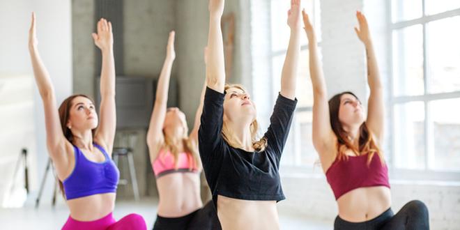 6 alternativas mindfulness diferentes a la meditación