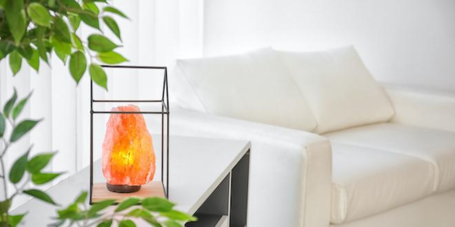 Cómo atraer la energía positiva a tu hogar