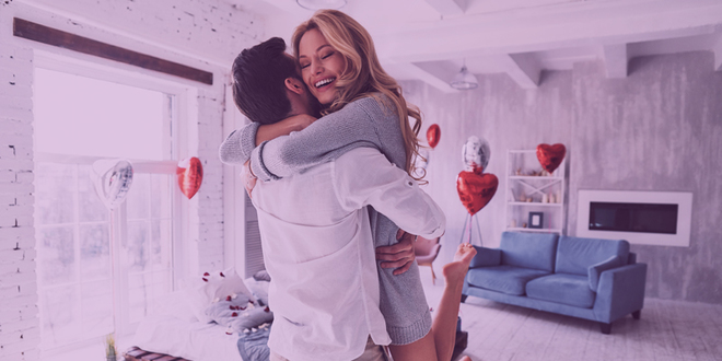 5 Steps to Reignite Intimacy