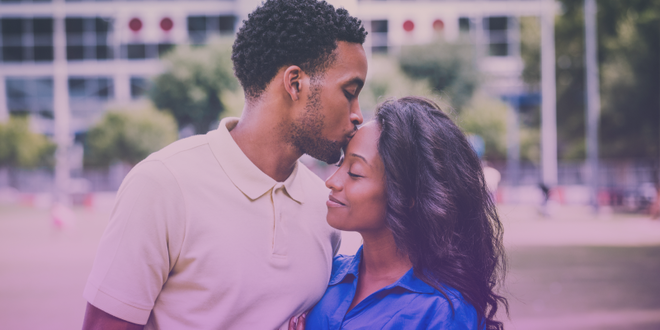 7 relationship red flags if you're seeking commitment