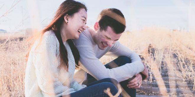 7 maneras de ser el compañero ideal