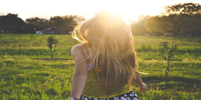 Can a Psychic Adviser Help You Find True Love?