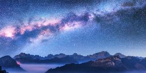 Your Fall 2020 Astrology Calendar