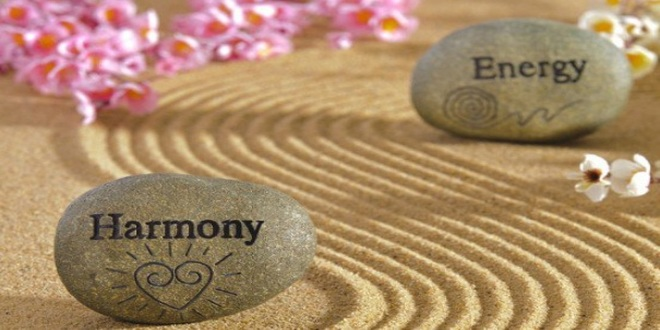 Vibrate in Harmony With the Law of Attraction With Support From a Spiritual Advisor