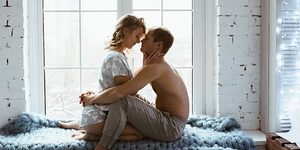 Which Zodiac Signs are Most Sexually Compatible?