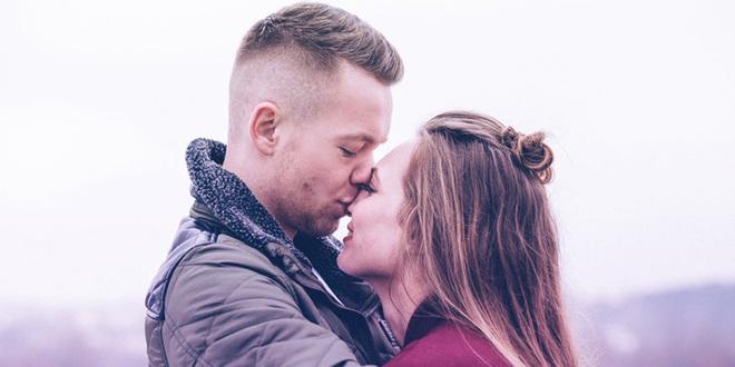 Cómo mejorar tu relación
