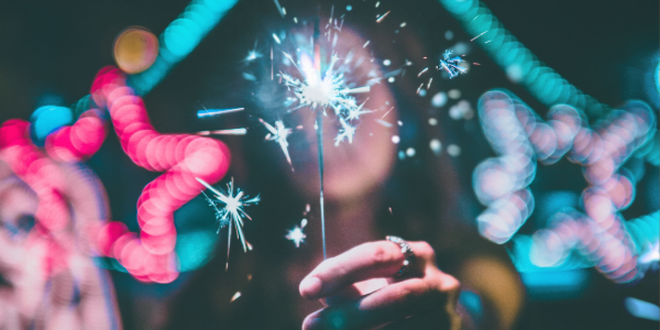 Where to Ring in the New Year Based on Your Zodiac Sign