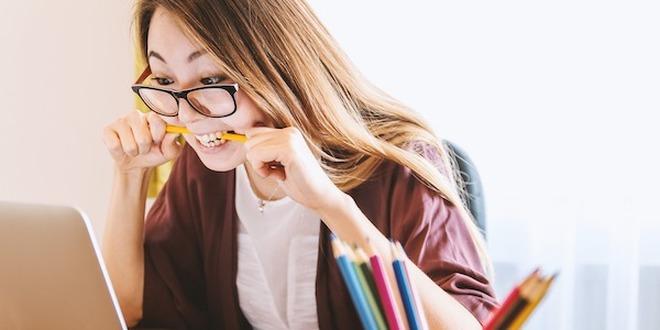 Cómo superar la procrastinación para siempre