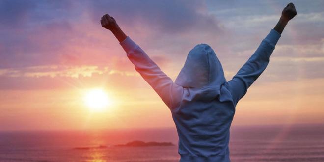 Pequeños cambios que te preparan para una gran superación en la vida
