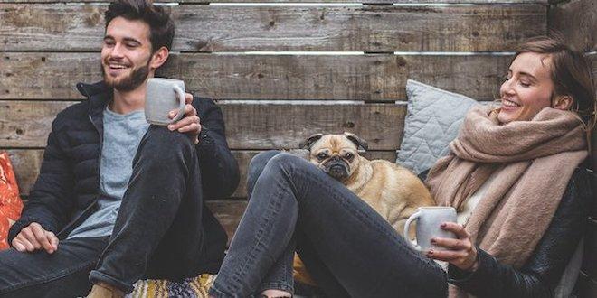 7 señales de alerta si buscas una relación comprometida