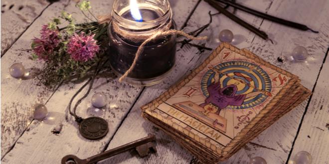 ¿Cuáles son las cartas ideales para ti?