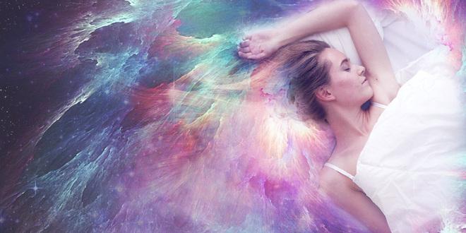 Análisis de los sueños: Cómo interpretar tus sueños