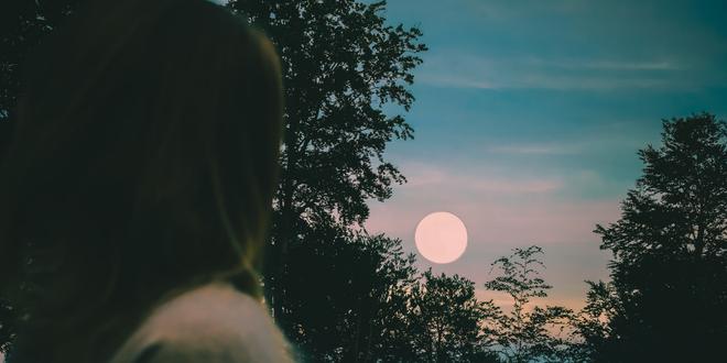 Astrología Védica: ¿qué significa tu signo lunar?
