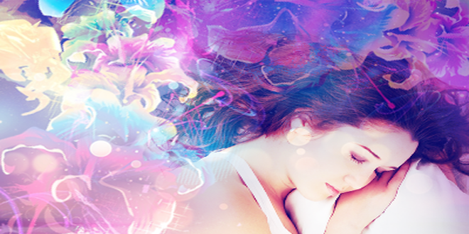 Dream Analysis: How to interpret your dreams