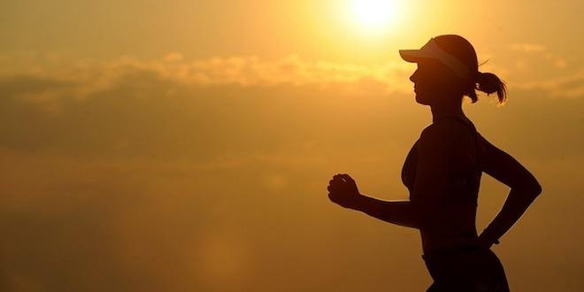 Cómo reactivar la motivación  para alcanzar tus metas