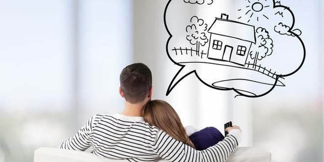 4 preguntas que debes hacerte antes de dar el siguiente paso en tu relación