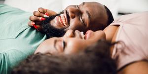 La fisiología del amor a primera vista