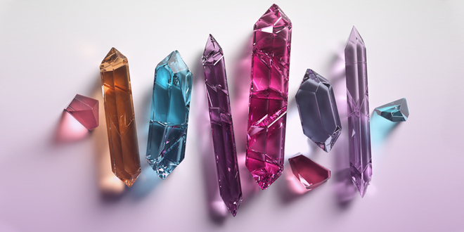 Your birthstone & what it means