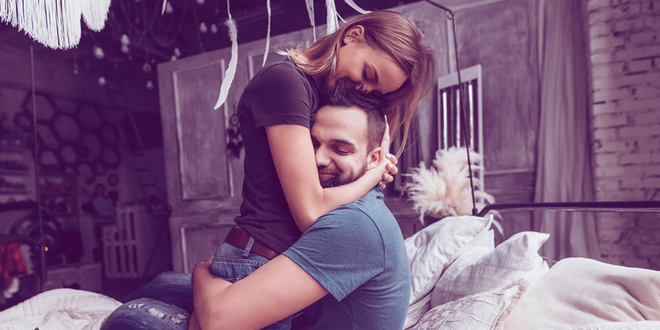 How to manifest love in 3 simple steps