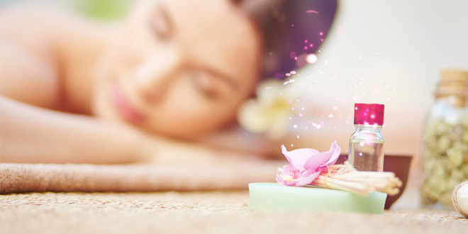 Primeros pasos en aromaterapia