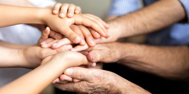 7 Tips for Better Family Communication