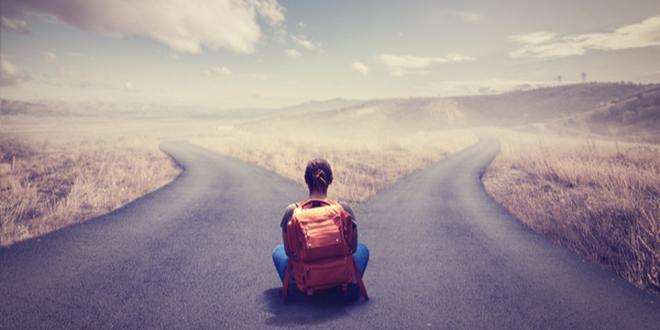 6 tips para superar la indecisión en tu vida