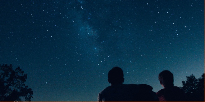 Special astronomical events you should witness this month