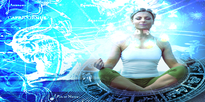 3 Valuable Lessons Learned on the Path to Spiritual Enlightenment