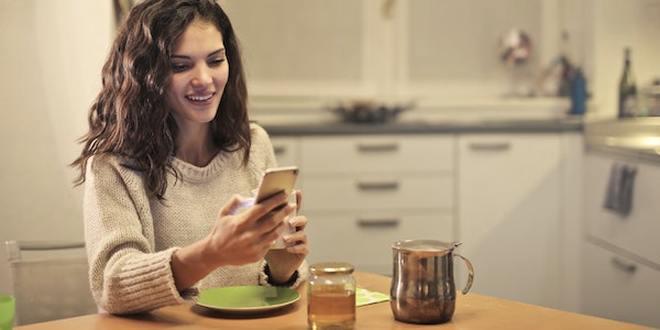 Qué deberías tener en cuenta antes de iniciar tu lectura online