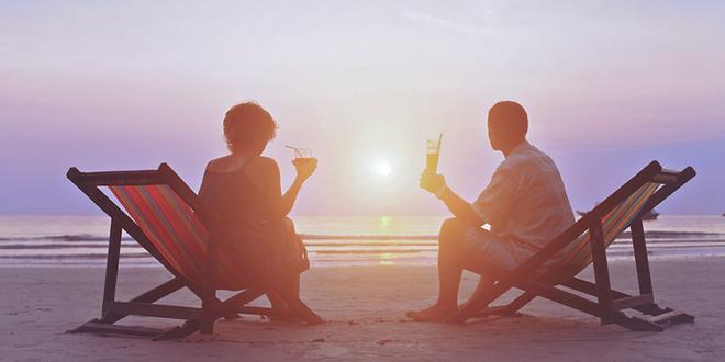 Verano: La Estación del Amor