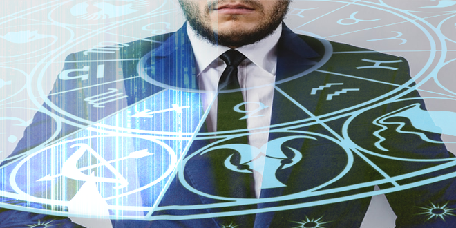 Understand What Makes Your Boss Tick With the Help of a Professional Astrologer