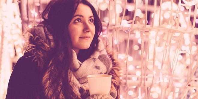 5 Ways to Combat Holiday Stress