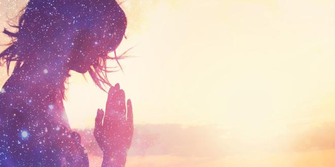3 lecciones muy valiosas aprendidas en el camino hacia la iluminación espiritual