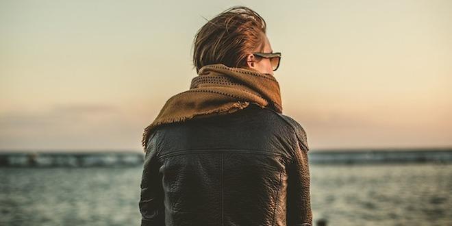 5 reglas de oro para sobrevivir a una relación amorosa a distancia