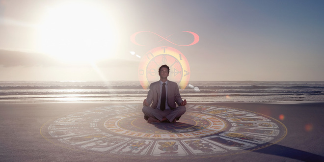 Meditaciones en torno a la rueda de la fortuna