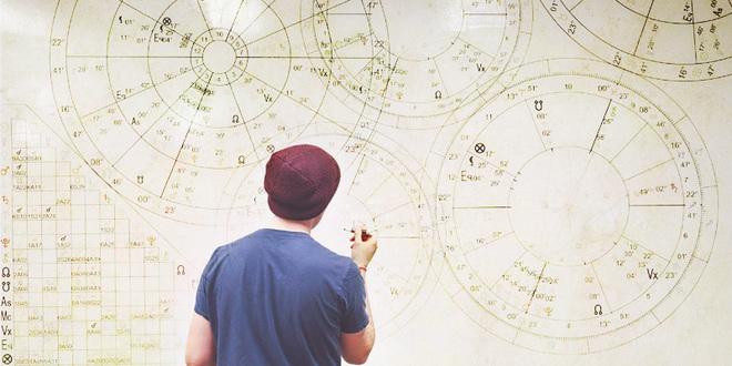 Descubre qué dice tu signo solar sobre tu profesion en 2017