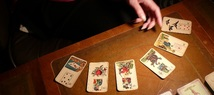 What can you expect from my tarot card reading?