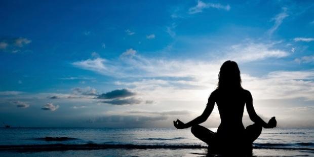 ¿Qué necesito para que mi cuerpo, mente y espíritu se sientan mejor?