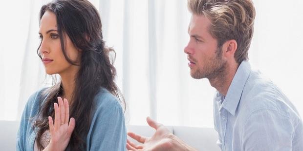 ¿Por qué mi relación actual está en crisis? ¿Puedo recuperarla?