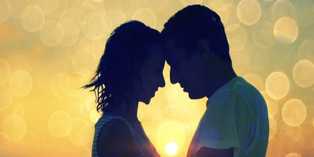 ¿Cómo puedo saber si mi relación es positiva y tiene futuro?