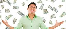 ¿Cómo puedo mejorar mi situación financiera?