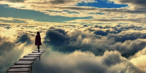 ¿Cuál es mi camino espiritual?