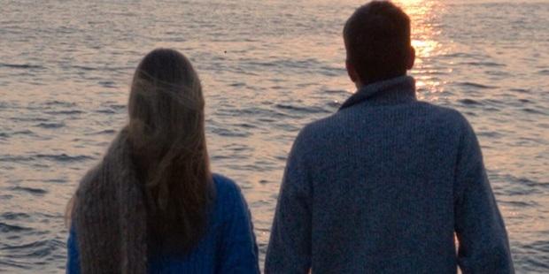 ¿Cómo podemos mejorar la relación con mi pareja?