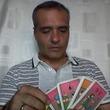 Kairos Tarot