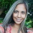 India Francisca