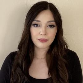 Sara Guy
