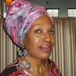 Mystic Nubiana