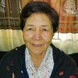 Maestra Sara