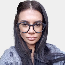 Vanessa Mellisa